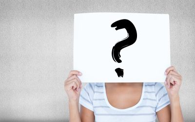 Reader question: Who is one of your favorite characters in the novels you have written and why?